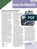NIHNiHJan2010.pdf