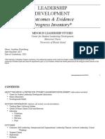inventory-2018 jonathan strandberg pdf