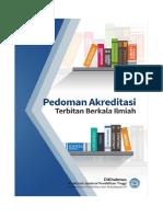 Pedoman Akreditasi E-Journal 2014.pdf