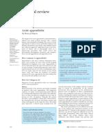 bmj33300530.pdf