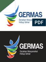 LOGO GERMAS_OKE (1).pdf