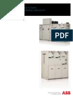 1VDD005976 GB_May_2013.pdf