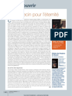 RDP_2013_1_146