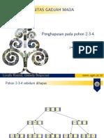 234tree.pdf