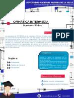 OFIMÁTICA INTERMEDIA - SILABO.pdf