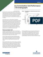 GC_AN_42-PGC-AN-REFINING-ISOMERIZATION.pdf