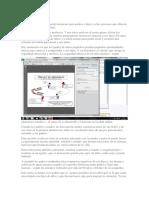Circle of Security w Formula Spanish
