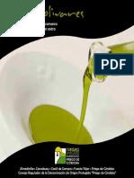 recetario_priego_2012