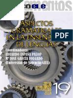 varios-aspectos_gramaticales.pdf