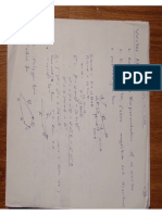 Engineering%20Mechanics%20theory.pdf