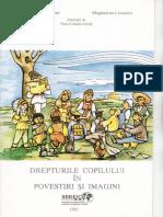 _V_Carte Drepturile copilului.pdf