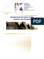 Manual PDD 006