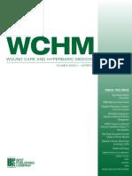 WCHM-Winter-2017.12.28.pdf