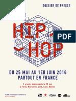 20160525 MCC DP Rendez Vous Hip Hop