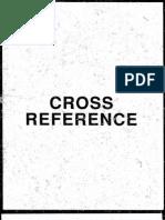 AMBAC crossreference