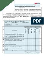 290474733-CUESTIONARIO-PARA-EVALUAR-EL-PENSAMIENTO-CRITICO-VALIDAR-docx.pdf