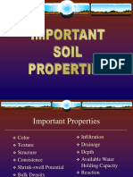 2 SoilProperties Hayes