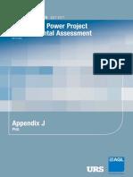 Appendix-J-Preliminary-Hazard-Analysis.pdf