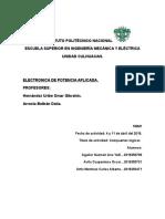 Practica 4-Electronica de Potencia Aplicada