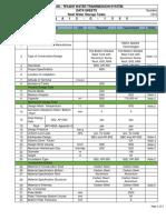 PARK QA10-G-1060_Rev0_Data Sheets (3)