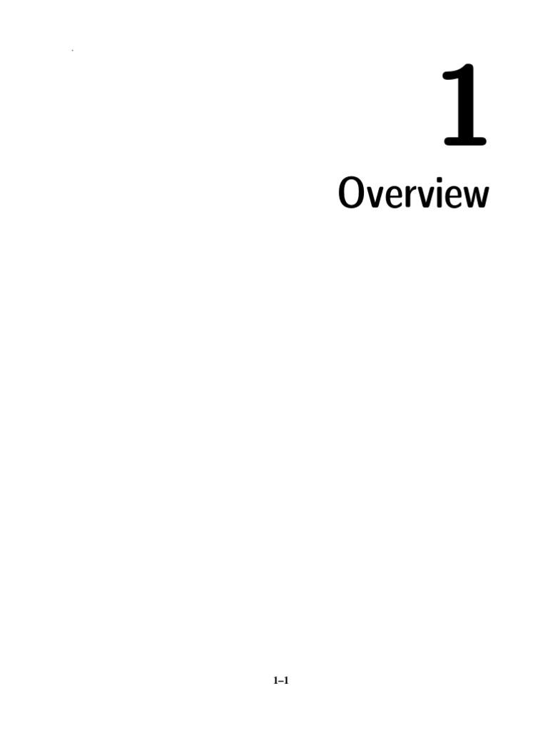 Computational Mechanics 01   Finite Element Method   Pi