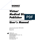 Virtua Users Manual-En v1.2.3