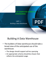 Building The Data Warehouse Pdf