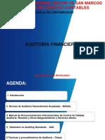 2.AFI-UNMSM 2.pdf
