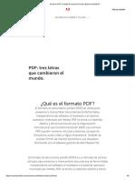 Archivos PDF.pdf