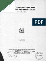 FPL_1782ocr.pdf