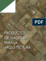 AITIM_Productos de Madera para la Arquitectura.pdf