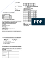 Ejercicios de Control Estadisitico1