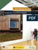 En Madera, otra Forma de Vivir. Una Guía para Consumidores y Usuarios.pdf