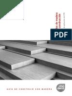 Guía de Construir con Madera. Capítulo 1. Productos de Madera para la Construcción.pdf