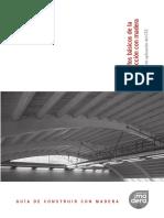 Guía de Construir con Madera. Documento de Aplicación del CTE (Completo).pdf