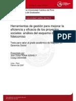 Metodo de Investigacion Rona_szekely_jean_esquema_fideicomiso Bueno