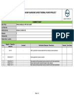 1524121537364_9578-001-110-PVM-Y-125_Rev-02_PIPING SCHEDULE & PIPE DATA SHEET.pdf
