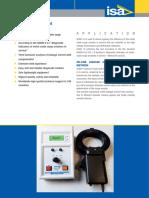 SCAR 10_EN.pdf