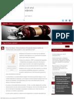 blog malpraxis medical.pdf