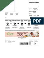 D185739474F14F2FBF360CFF05E646CD.pdf
