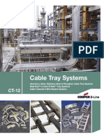 B line cable tray catalogue.pdf