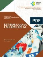 Kewirausahaan-Laboratorium-Kesehatan-SC.pdf