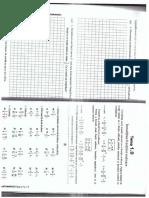 culegere.pdf