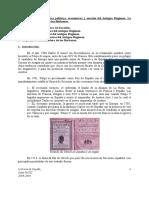 Tema 1 Siglo XVIII en España.doc