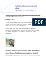 Tugas_Asisten_Kepala_Divisi_Apdeling_Ass.pdf