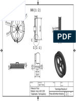 Polea de Bomba Hidraúlica.pdf
