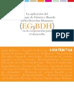 GuiaEGiBDH Digital DefCAS