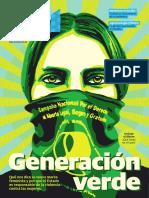 mu121.pdf