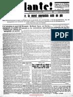 12 (Nov 1936)