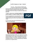 Como Criar Uma PBN e Ranquear No Google – (Material Completo)